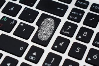 Митап по кибербезопасности